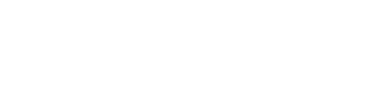 NSW Resources