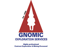 Gnomic Exploration Services
