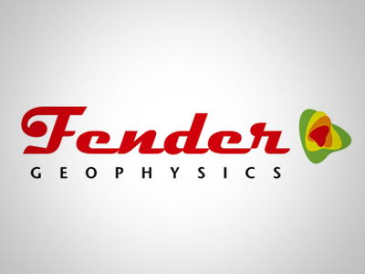Fender Geophysics